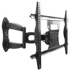 corner tv wall mount brackets