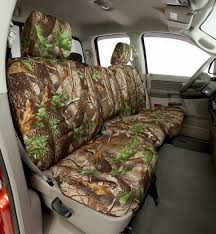 realtree mint camo seat covers 21 best pink car accessories images on girly car pink