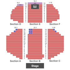 Buy Styx Tickets Seating Charts For Events Ticketsmarter