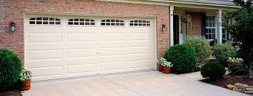 clopay garage doors troy ohio designs