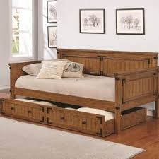 wood daybeds.  Daybeds Ullrich Daybed In Wood Daybeds L