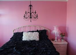 Parisian Bedroom Decorating Sobre Paris Themed Bedrooms No Pinterest Quartos E Girls Bedroom