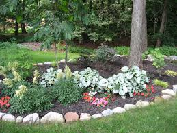 Small Picture Expert Landscaping Design Tips Landscaping ideas Landscaping