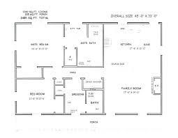 5 bedroom house plans one story epic 2 style home floor full size