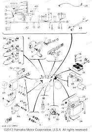Toyota Ignition Diagram