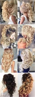 Wedding Hair Style Picture top 25 best bride hairstyles ideas elegant wedding 5988 by wearticles.com