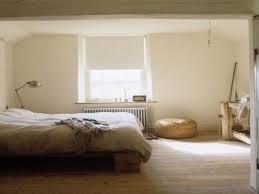 Modern Rustic Bedroom Contemporary Rustic Bedroom Ideas