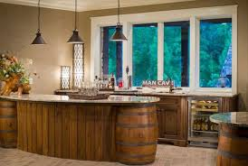man cave bar room ideas All You Need To Know About The Best Man