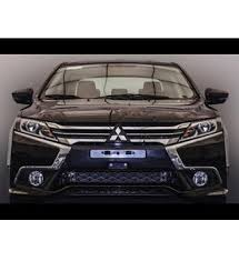 2018 mitsubishi grand lancer price in pakistan. simple price mitsubishi grand lancer 2018 price in pakistan release date specs pictures  and review intended mitsubishi grand lancer price pakistan a