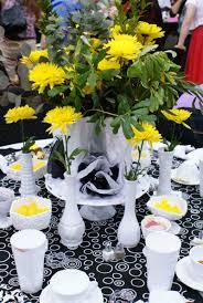 decoration for table. Decoration For Table