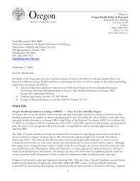 Business Partnership Proposal Letter Sample Elsik Blue Cetane