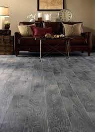vinyl tile flooring new laminate sports muted colors of mannington