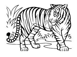 jungle book coloring pages jungle book coloring pages printable jungle book coloring pages jungle printable coloring