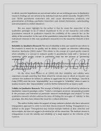 plan for descriptive essay disneyland