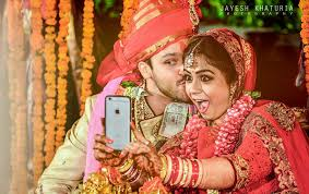 Fab Free Apps Every Bride Must Have To Slay Indian Wedding Planning