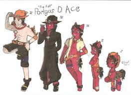 One Piece Anime Size Chart 618790 Anthro Anthro Chart Artist Sonicssuperfangirl