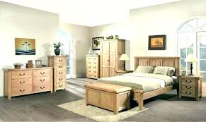 quality bedroom furniture manufacturers. Best Bedroom Furniture Brands Top Quality Manufacturers