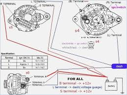 hitachi alternator wiring wiring solutions hitachi 24 volt alternator wiring diagram 19 furthermore hitachi alternator wiring diagram pics