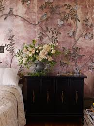 Small Picture Best 25 Paint wallpaper ideas on Pinterest Painting wallpaper