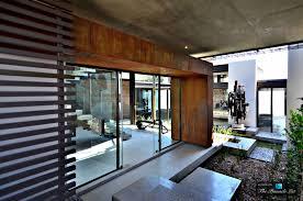 boz house luxury residence mooikloof heights pretoria south