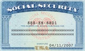Security Social Shrink 7 Surprises Retiree Check Your That News