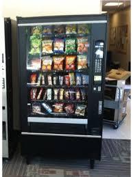 Used Snack Vending Machines Fascinating Buy Vending Machines Online