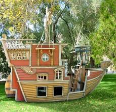 playhouse furniture ideas. astounding furniture for kid garden decoration with various cool playhouse design captivating picture of ideas
