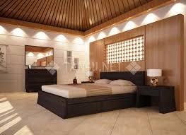 platform beds with storage. Platform Beds With Storage S