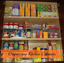 how to organize my kitchen cabinets full size of kitchen cabinet food  organization 1 organized cabinets