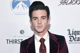 Drake Bell Sentenced to Two Years ...