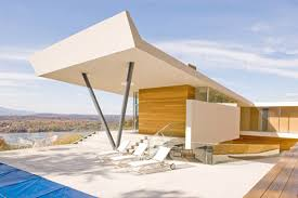 modern architecture. The New Great Modern Entrancing Architects Architecture