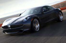 Fisker Karma to be re-born as Karma Revero with BMW parts | My ...