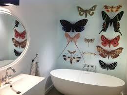 Sunset Sky And Sea 3D Waterproof Bathroom Wall Murals  BeddinginncomBathroom Wallpaper Murals