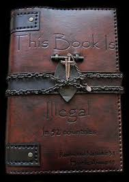 i am gonna have to make one of these leather coverleather book