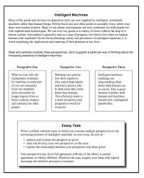 cover letter act example essays act sample essays act essay cover letter act essay prompt template screen shot atact example essays extra medium size