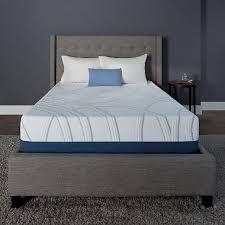 queen size mattress sams club. Wonderful Size Serta SleepToGo 12 To Queen Size Mattress Sams Club G