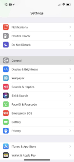 Call Flash Light In Iphone How To Set Up Led Flash Alerts On Your Iphone Never Miss