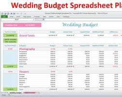 Excel Checkbook Template Excel Checkbook Software Checkbook Register Spreadsheet Etsy