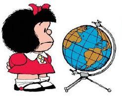 """Mafalda"", de Quino - Tomos III & IV de la tiras de Mafalda dibujadas por Quino Images?q=tbn:ANd9GcQcHiRf_9Cj1mAwv0S2DBCT9H7WuYEgSvKc2-T15kBdAuLs1_Ni"