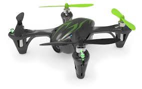 Купить <b>Квадрокоптер Hubsan X4</b> Camera <b>H107C</b> Standard на ...