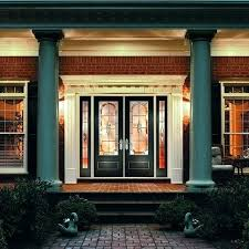 marvin windows prices door replacement northern and doors marvin windows prices o9