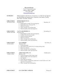 Resume Set Up Impressive How To Set Up A Resume Tier Brianhenry Co Resume Templates Ideas How