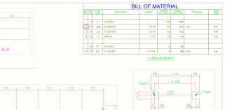 Template Formula Issue For Bom | Tekla Campus