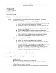 Surprising Handyman Resume Samples Cover Letter Sample Maintenance