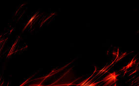 black and red 4k wallpaper 79c2141