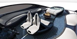new bugatti 2018. delighful new bugatti nama merk mobil asal prancis yang terkenal akan kemewahan desain  baik interior maupun eksteriornya ditambah mesin bertenaga luar biasa  and new bugatti 2018