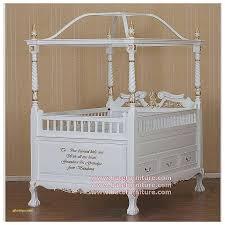 victorian crib baby crib luxury canopy crib victorian baby crib bedding