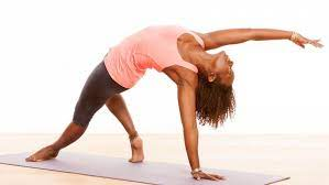 30 benefits of a daily yoga practice