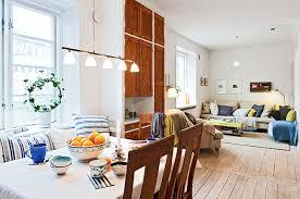 big furniture small room. Big Furniture Small Room