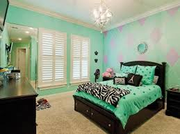 bedroom color paint ideas. bedroom paint colors schemes with painting color ideas and delightful green c